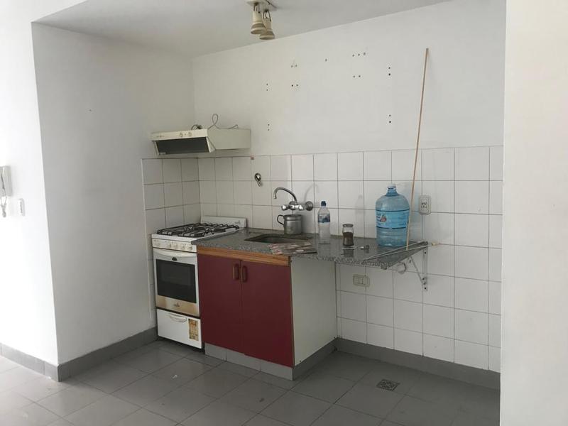 Foto Departamento en Alquiler en  La Plata ,  G.B.A. Zona Sur  12 entre 46  y 47