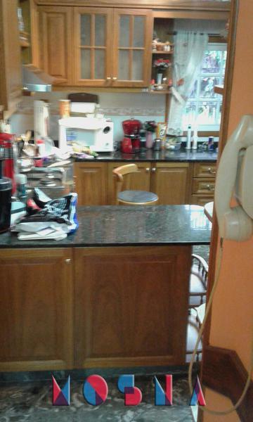 Foto Casa en Venta en  Monte Castro,  Floresta  MATURANA, JOSE DE al 4700
