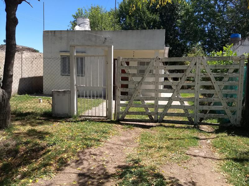 Foto Casa en Alquiler en  Open Door,  Lujan  Open Door ,Casa en alquiler