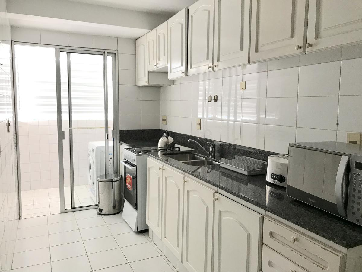 Foto Departamento en Alquiler temporario | Venta en  Montoya,  La Barra  Esturión 2 PentHouse
