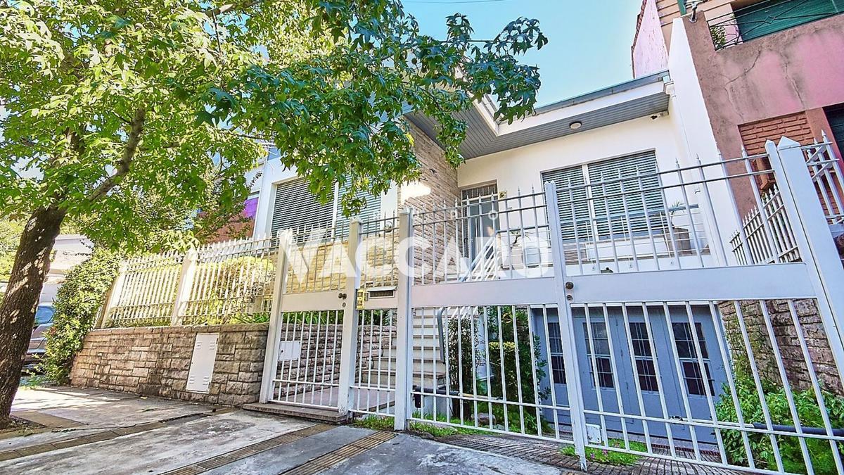 Foto Casa en Venta en Rawson al 2200, Vicente López | Olivos | Olivos-Qta.Presid.