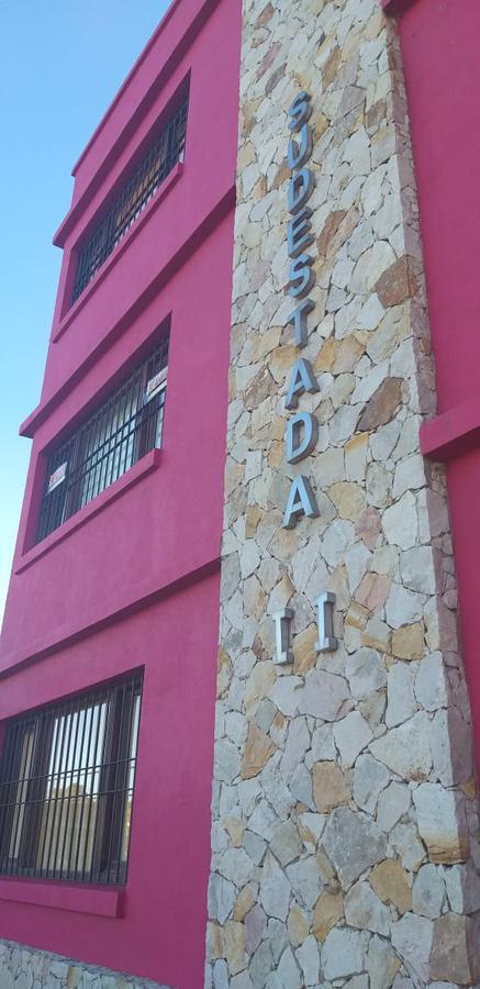 Foto Departamento en Venta en  Villa Gesell ,  Costa Atlantica   AVENIDA 6 ENTRE 146 Y 1 47    se aceptan permutas