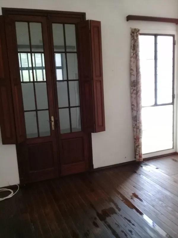 Foto Casa en Venta en  Unión ,  Montevideo  Comercio y Avellaneda - 3 dorm y patio
