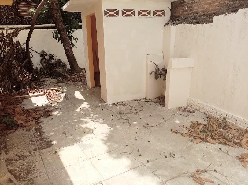 Foto Casa en Venta en  Panuco Centro,  Pánuco  Zona Centro, Panuco, Veracruz,