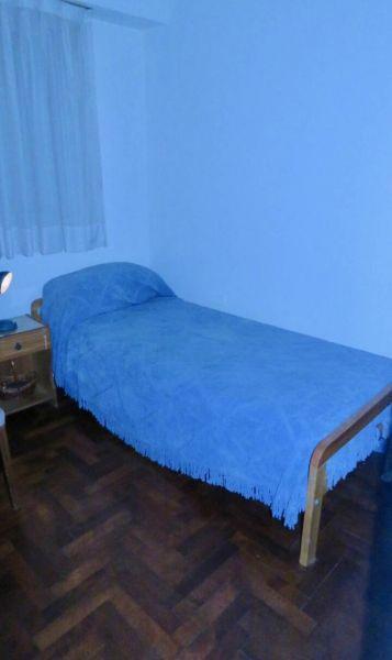 Foto Departamento en Venta en  Balvanera ,  Capital Federal  PASTEUR 100