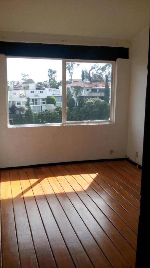 Foto Casa en Renta en  Lomas de Tecamachalco,  Naucalpan de Juárez  FUENTE DE PLAZUELA TECAMACHALCO CR 27055