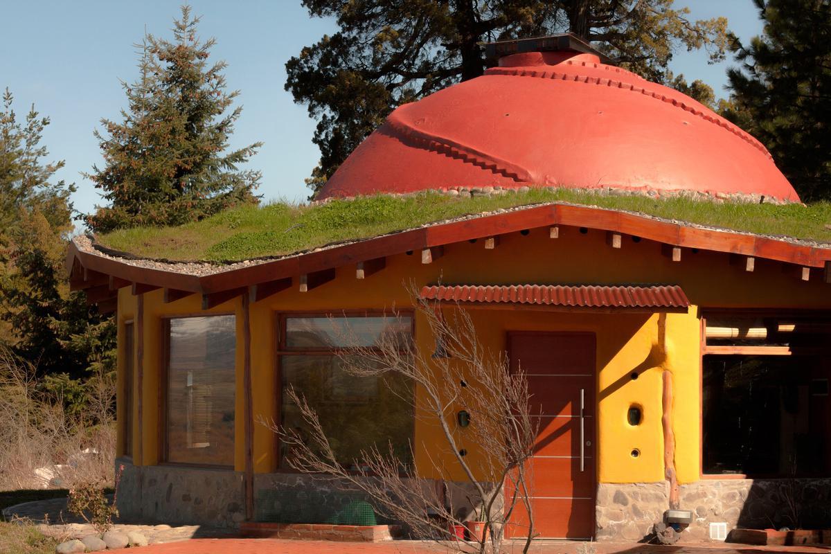 Foto Casa en Venta en  Trevelin,  Futaleufu  Ruta Provincial N° 71