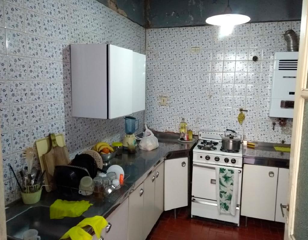 Foto Casa en Venta en  Barrio Norte,  San Miguel De Tucumán  balcarce al 200