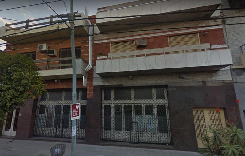 Foto Local en Venta | Alquiler en  Valentin Alsina,  Lanus  Viamonte Nº3048