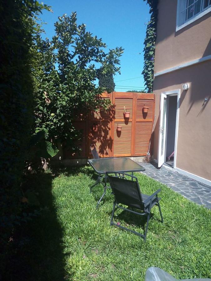 Foto PH en Venta en  La Plata ,  G.B.A. Zona Sur  Dúplex-525 entre 119 y 120