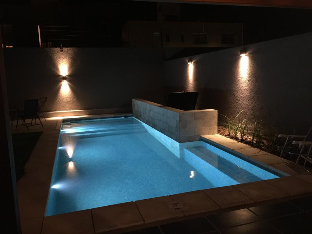 Foto Casa en Venta en  Villa Allende,  Cordoba Capital  Villa Allende