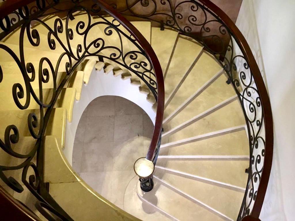 Foto Casa en Venta en  Compostela Residencial,  Hermosillo  SE VENDE CASA EN VERSALLES RESIDENCIAL AL PONIENTE DE HERMOSILLO