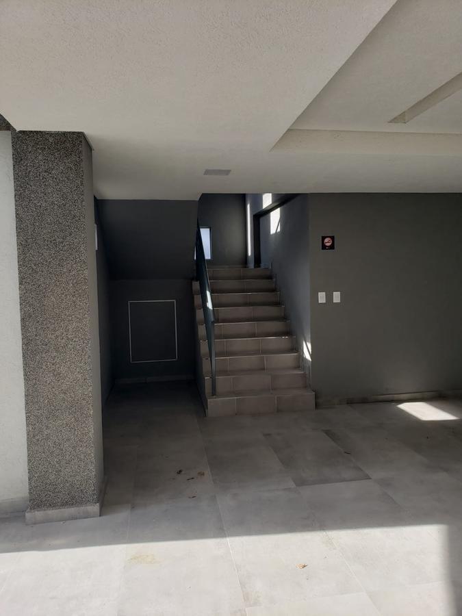 Foto Oficina en Venta en  Centro (Moreno),  Moreno  OFICINAS EN VENTA EN MORENO - A ESTRENAR