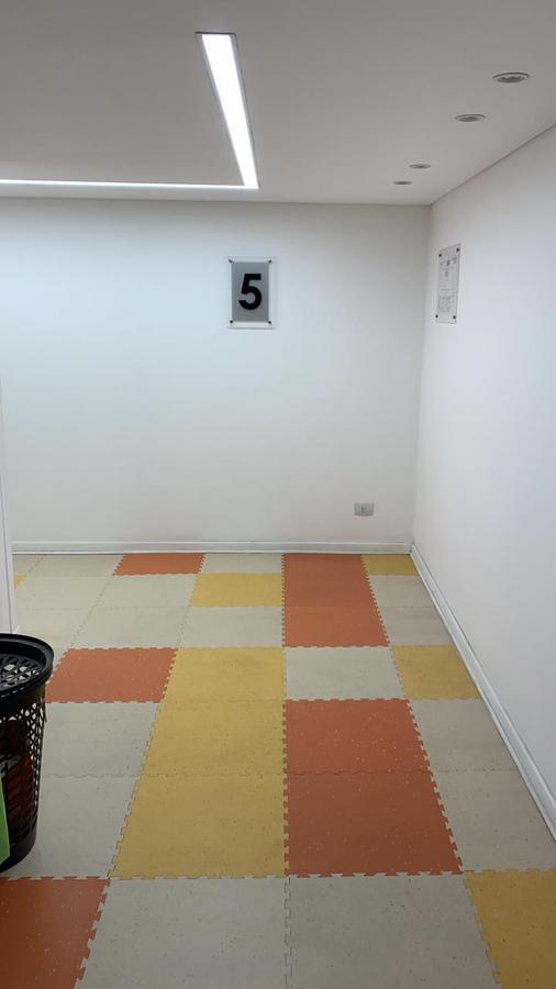 Foto Oficina en Alquiler en  Saavedra ,  Capital Federal  Cramer al 3200
