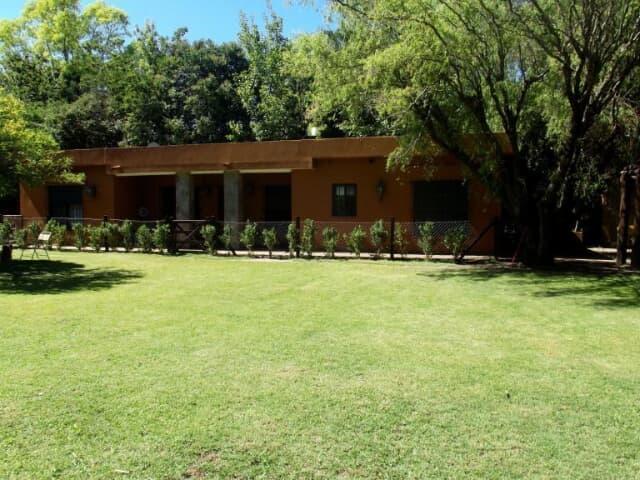 Foto Casa en Venta en  Canning,  Ezeiza  CASA EN VENTA : CANNING : : BARRIO LINKS