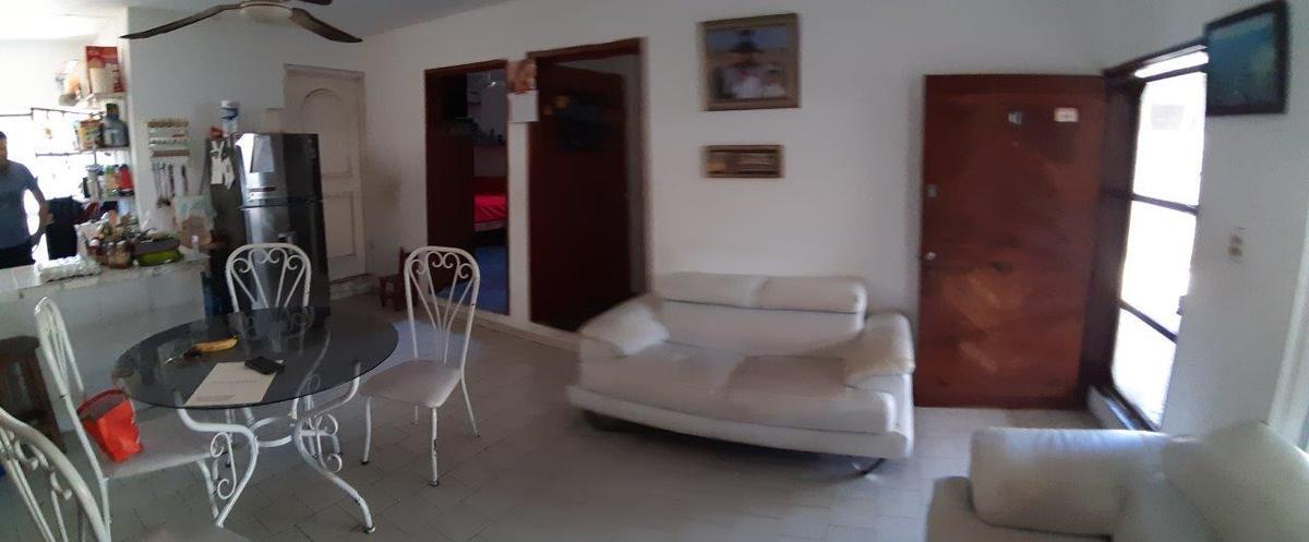Playa del Carmen Centro House for Sale scene image 13