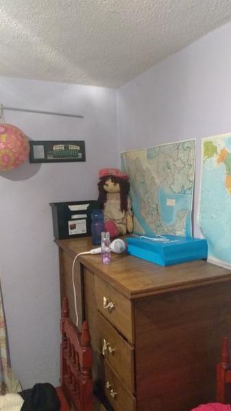 Foto Departamento en Venta en  Bosques del Valle,  Coacalco de Berriozábal  VENTA DE DEPARTAMENTO EN BOSQUES DEL VALLE COACALCO