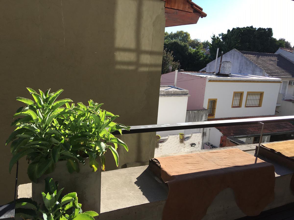 Foto Departamento en Venta en  La Lucila-Vias/Maipu,  La Lucila  Anchorena al 700