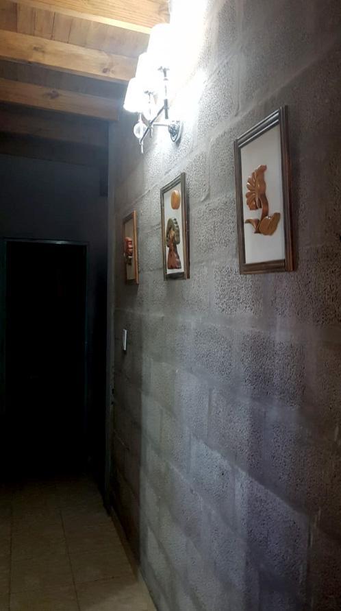 Foto Casa en Venta | Alquiler temporario en  Monte Hermoso ,  Costa Atlantica  Mar del Plata e/ Cabo y Corrientes