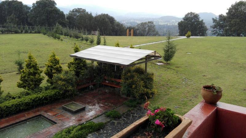 Foto Terreno en Venta en  Coapanoaya,  Ocoyoacac          CALZADA SAN FELIPE  (PROLONGACIÓN RÍO HONDITO)