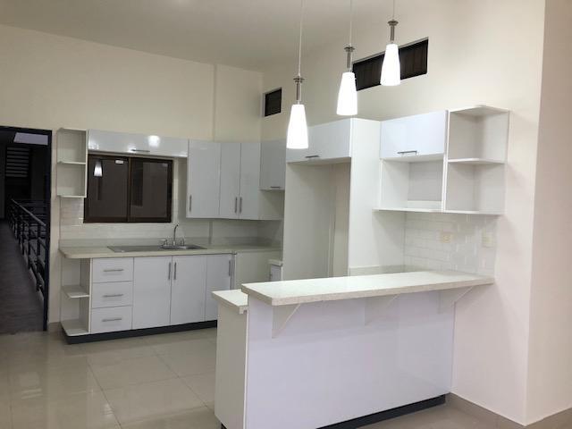 Foto Departamento en Venta en  Pavas,  San José  Rohrmoser / Apartamento de 3 habitaciones/ a estrena / Fácil acceso/Renta Con Opción a Compra por 6 meses