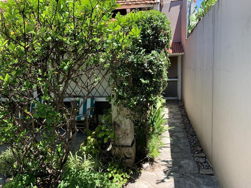 Foto PH en Venta en  Lomas de Zamora Oeste,  Lomas De Zamora  ESPAÑA 139