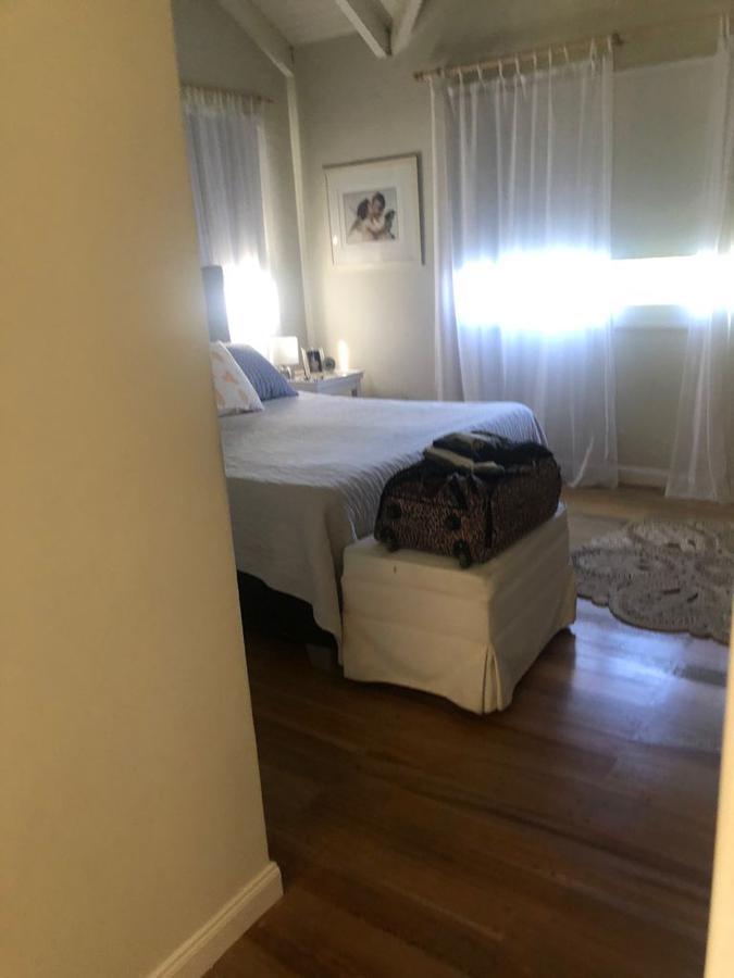 Foto Casa en Venta en  Capital ,  Neuquen  Bº Bocahue 22
