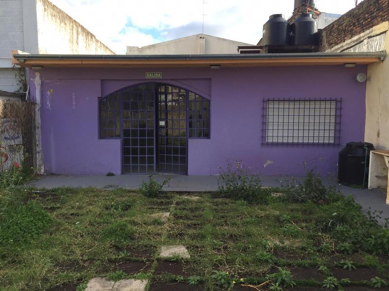 Foto Local en Alquiler en  Centro (S.Mig.),  San Miguel  Av. Pte. Perón al 2100