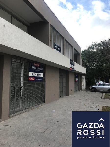 Foto Oficina en Venta en  Lomas De Zamora,  Lomas De Zamora  CASTELLI entre AVENIDA HIPOLITO YRIGOYEN y
