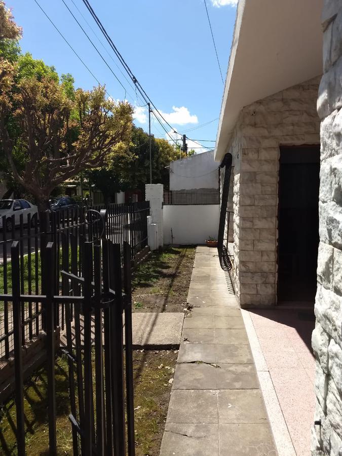 Foto Casa en Venta en  Villa Ramallo,  Ramallo  San Francisco Javier al 400
