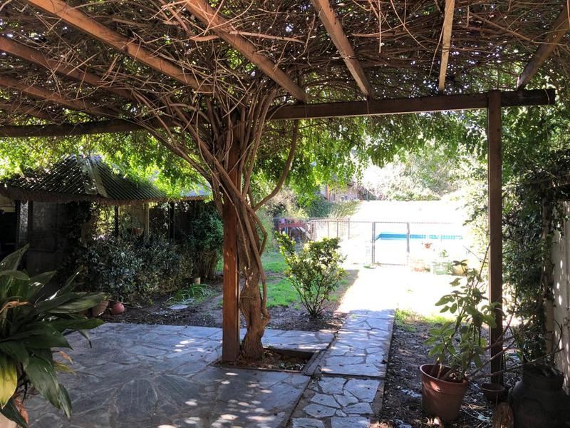 Foto Casa en Venta en  Manuel B Gonnet,  La Plata  493 e/ Belgrano y 23