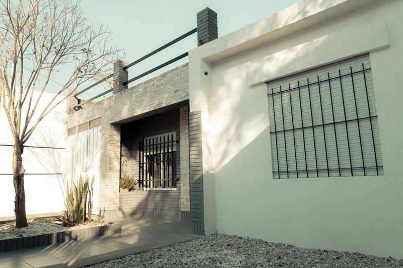 Foto Casa en Venta en  Rosario,  Rosario  Cochabamba 6215