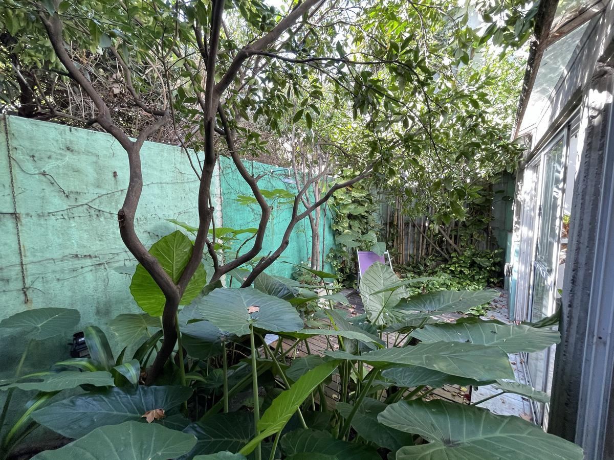 Foto PH en Venta en  Chacarita ,  Capital Federal  Dorrego 843 PH