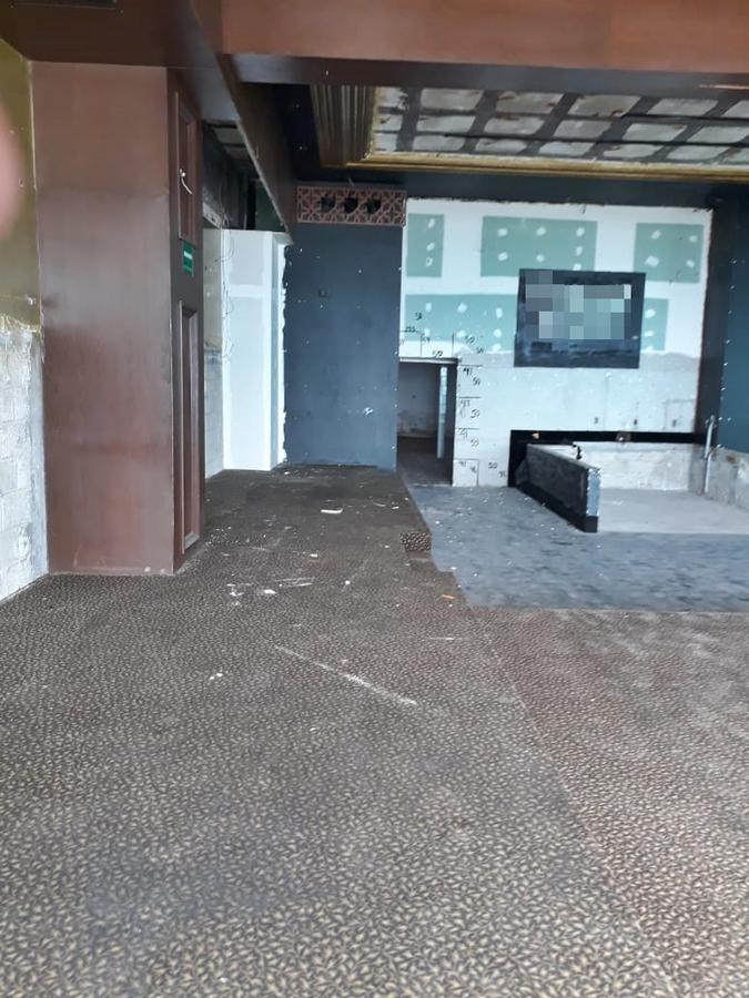 Foto Local en Renta en  Fraccionamiento Costa de Oro,  Boca del Río  Local comercial en renta en 1er piso, Fracc. Costa de Oro, Boca del Ri