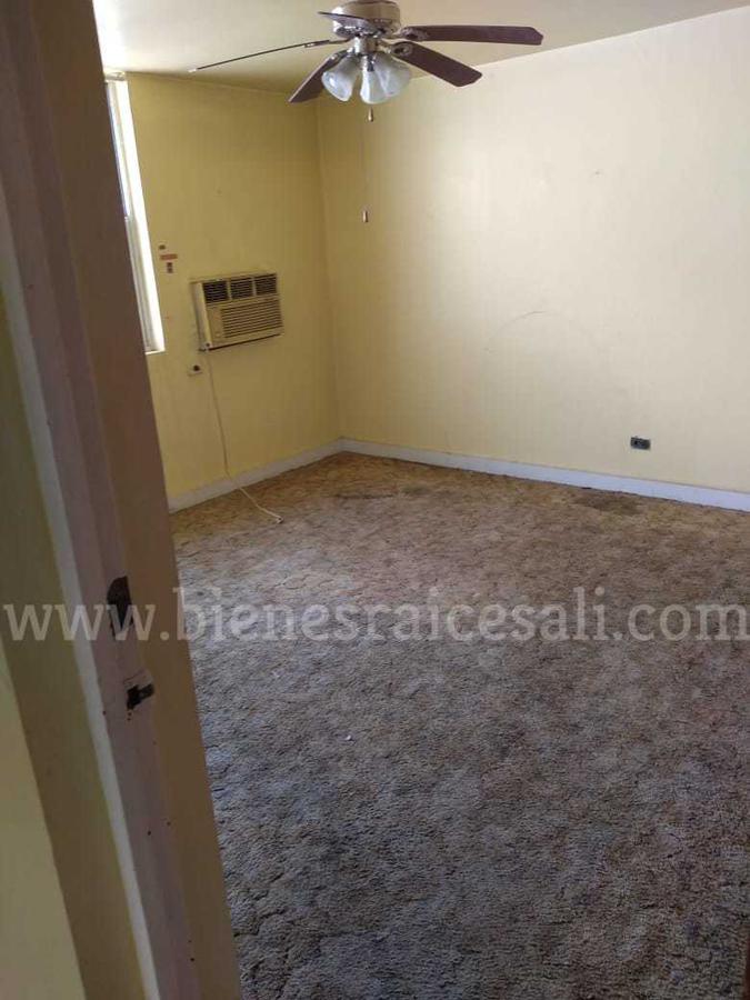 Foto Casa en Venta en  Piedras Negras ,  Coahuila                  Casa en Venta,  Dr. Coss. Col. Centro