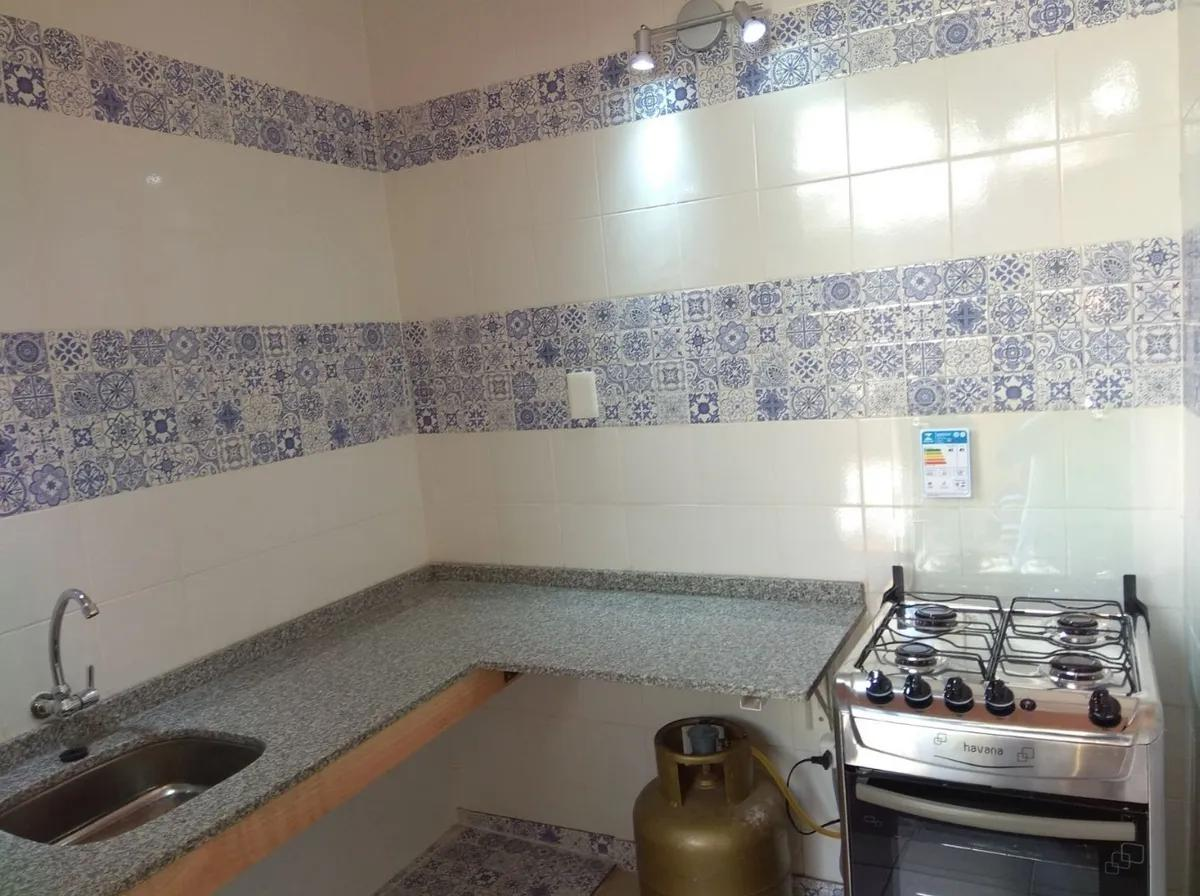 Foto Edificio Comercial en Venta en  Ciudad Vieja ,  Montevideo  Guaraní esquina 25 de Mayo