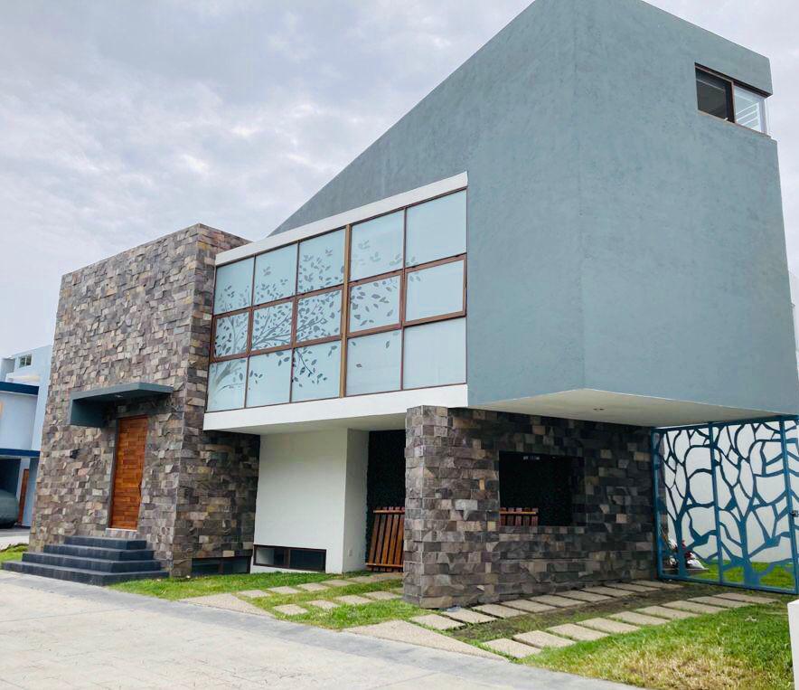 Foto Casa en Venta en  Los Volcanes,  Cuernavaca  Venta Casa en Colonia Volcanes Cuernavaca Mor