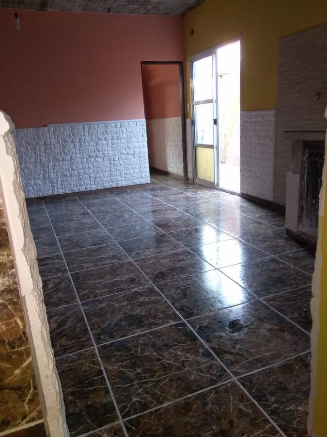 Foto Departamento en Venta |  en  Rafael Castillo,  La Matanza  Bogado al 1000