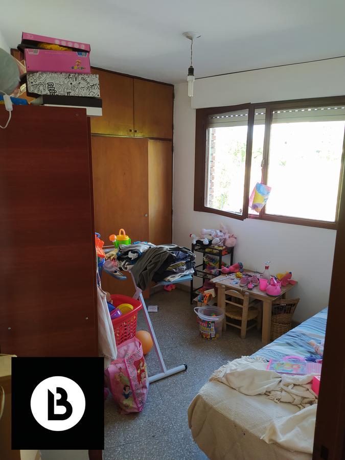 Foto Departamento en Venta en  Cordoba Capital ,  Cordoba  Libertad al 300