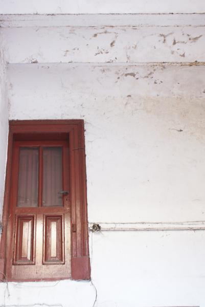 Foto PH en Venta en  San Telmo ,  Capital Federal  Defensa al 500