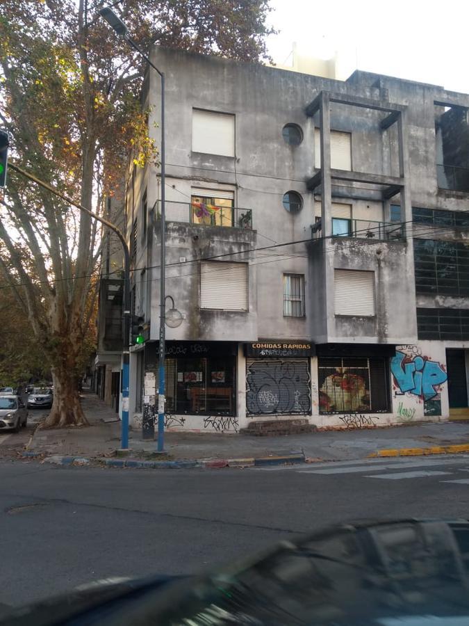 Foto Local en Venta | Alquiler en  La Plata,  La Plata  2 e 59 y Diag 79