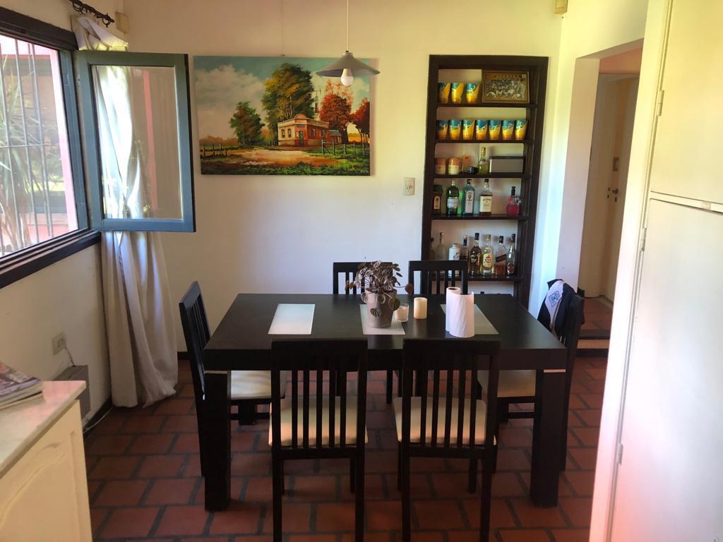 Foto Casa en Venta en  General Pacheco,  Tigre  Florencio Varela N° al 1522