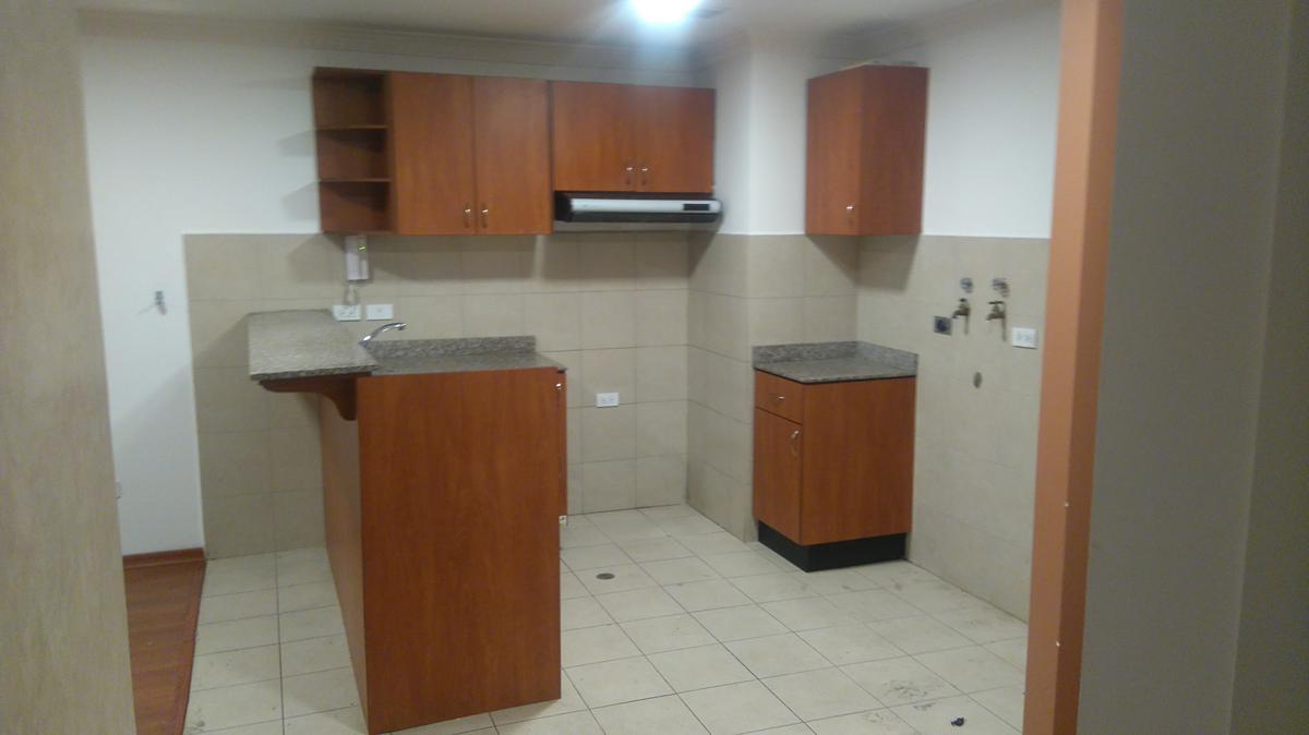 Foto Departamento en Venta en  Monteserrín,  Quito  Monteserrin De los Laureles