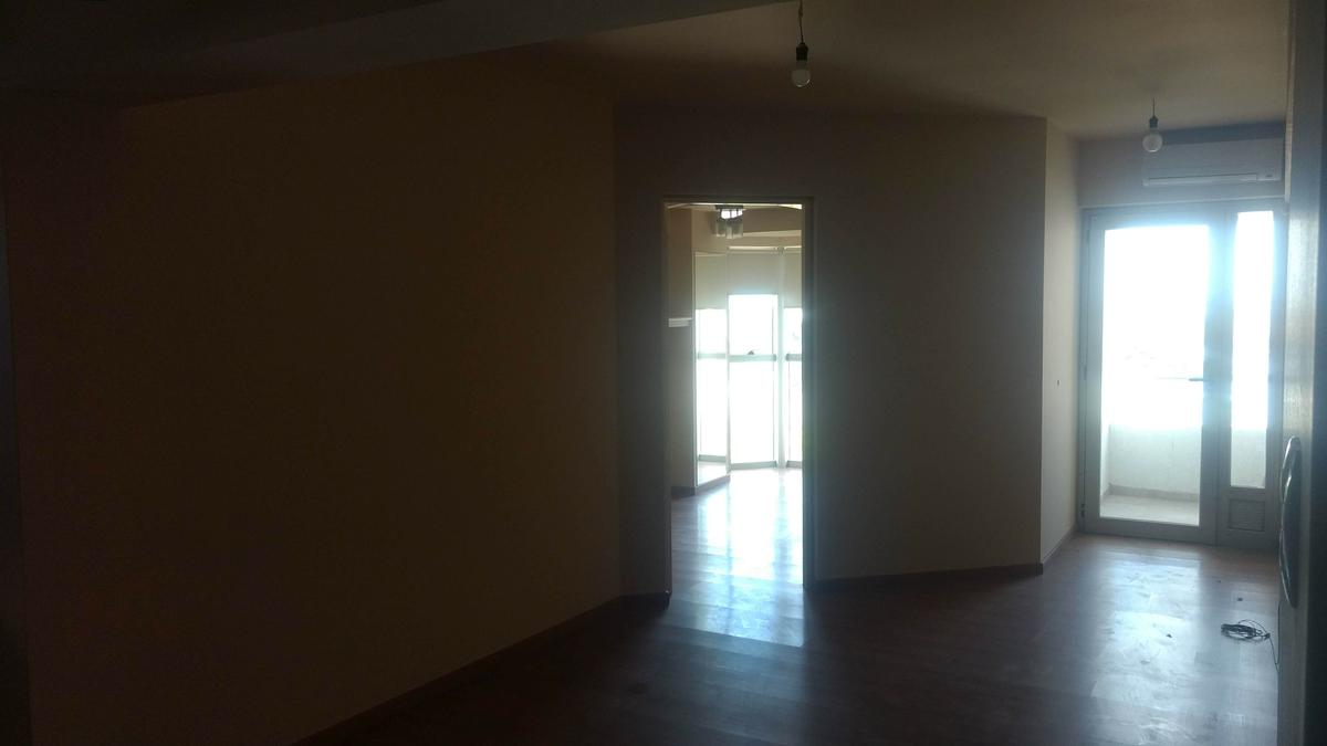 "Foto Departamento en Venta en  Capital ,  San Juan  Gral. Paz antes de Sgo del Estero - 5º ""B"""