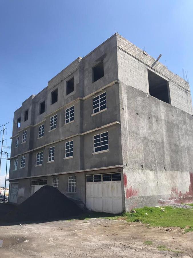 Foto Oficina en Venta en  Toluca,  Toluca  Toluca