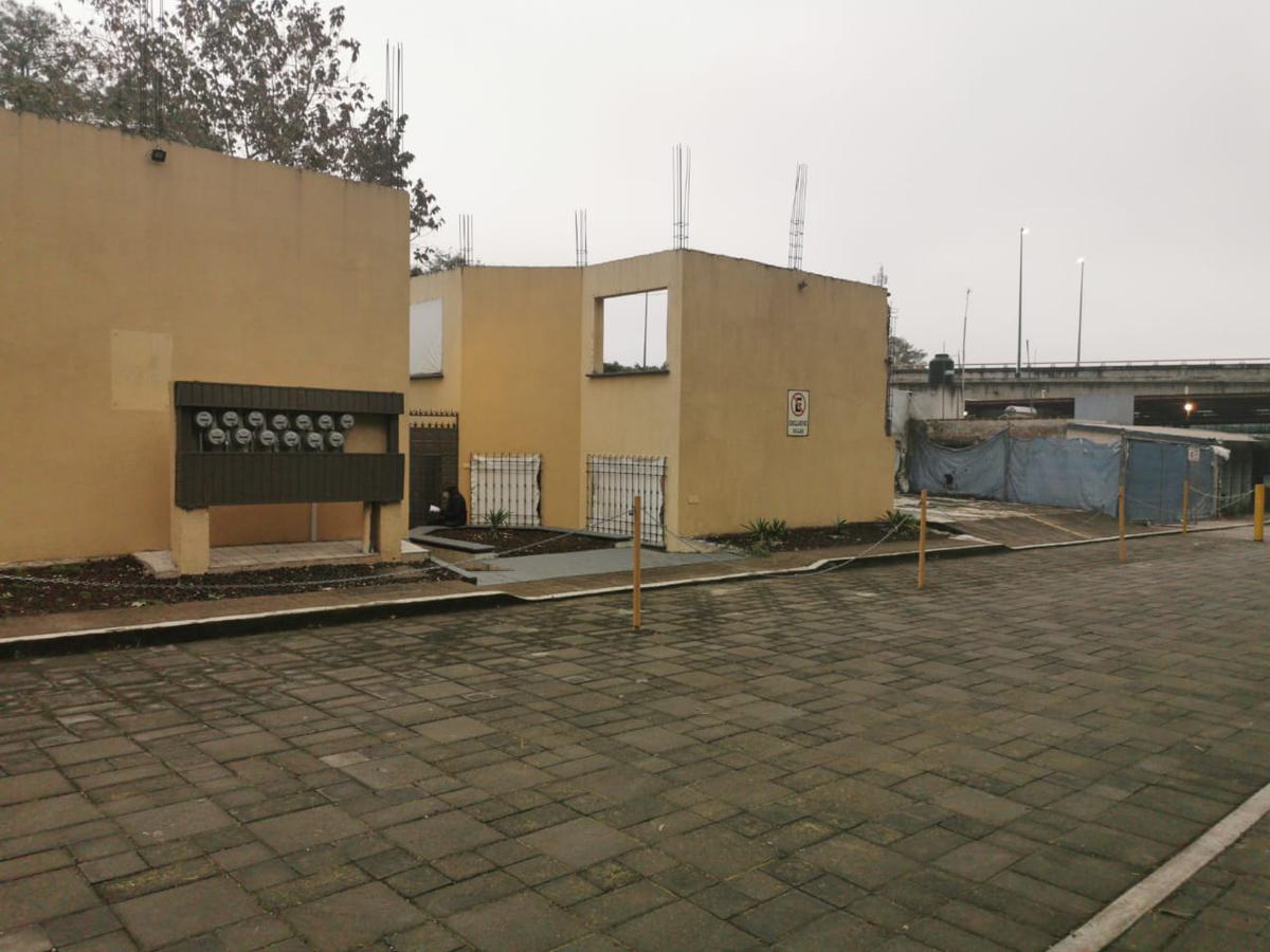 Foto Departamento en Renta en  Xalapa ,  Veracruz  DEPARTAMENTOS AMUEBLADOS , PARA UNA PERSONA ,  XALAPA