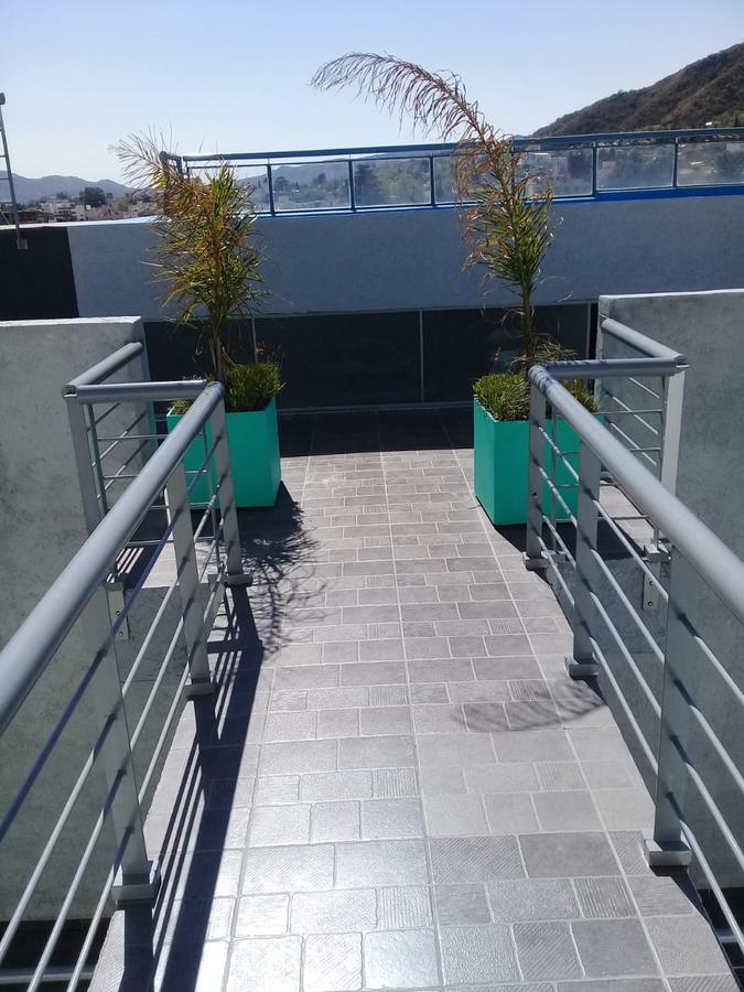 Foto Departamento en Venta en  Villa Carlos Paz,  Punilla  Alberdi al 100
