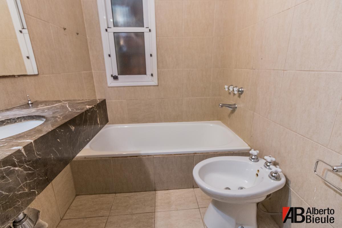 Foto Departamento en Venta en  Palermo Chico,  Palermo  J.F. Segui 3748 3° F