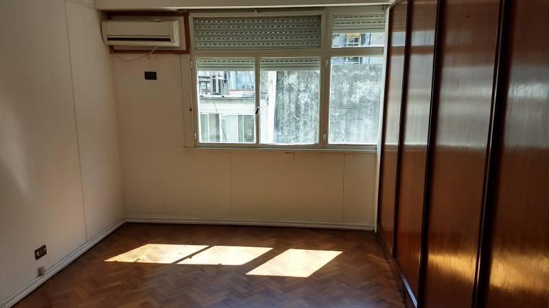 Foto Oficina en Venta en  Microcentro,  Centro (Capital Federal)  Suipacha al 700