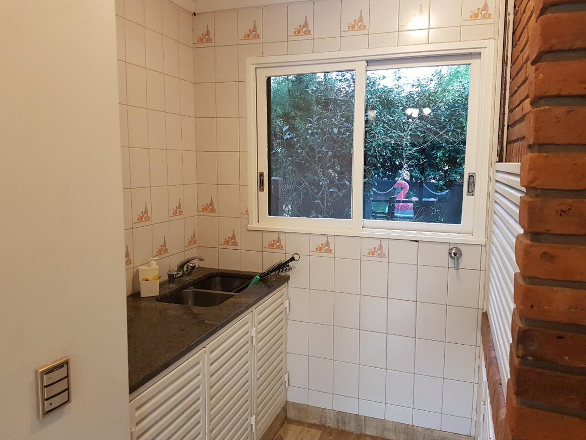 Foto Casa en Venta en  Canning,  Canning (Ezeiza)  Canning